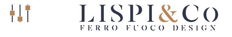 Lispi Shop, Ferro Fuoco Design Configuratore Online